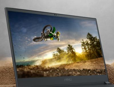 Čo všetko musia zvládnuť biznis notebooky MSI s certifikáciou MIL-STD-810?