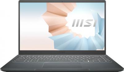 MSI Modern 14 B11SB-216CZ
