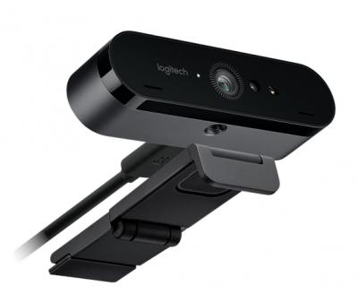 LOGITECH Konferenčná kamera Brio