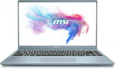 MSI Modern 14 B11MO-060CZ
