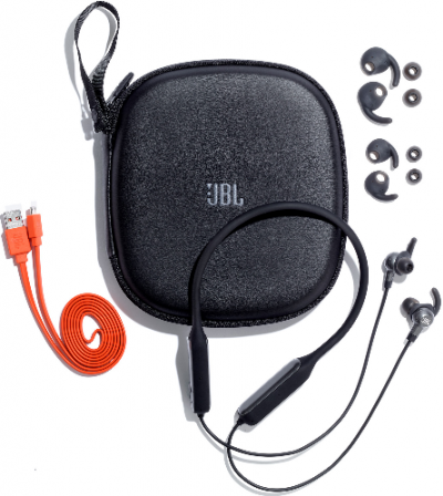 JBL Everest Elite 150NC