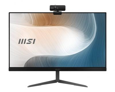 MSI Modern AM241P 11M-001EU 23,8""
