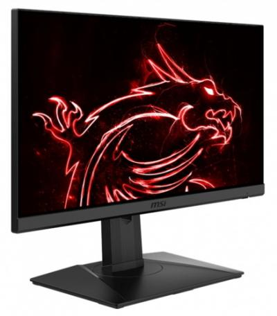 MSI Optix MAG245R 23,8""
