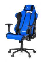 Arozzi Torretta XL modrá
