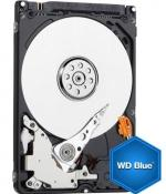 "Western Digital 3,5"" HDD 1TB Blue SATAIII 7200rpm"