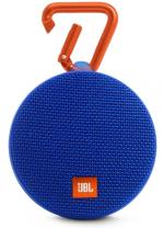 JBL Clip 2 Blue