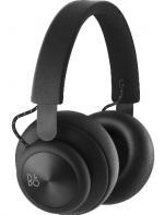 Bang & Olufsen BeoPlay H4 Black