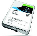 "Seagate 3,5"" HDD 10TB SATA 7200rpm"
