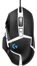 LOGITECH G502 SE Hero herná myš