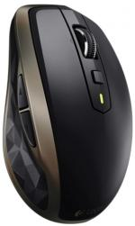 LOGITECH MX Anywhere 2 for Business myš