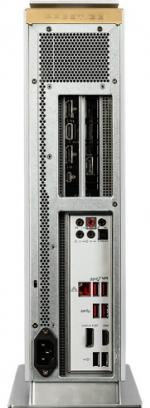 MSI Prestige P100 9SF-041EU