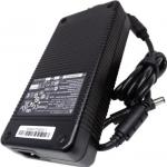 MSI AC adaptér 280W