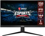 MSI Optix G241 24""