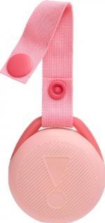 JBL Pop Kids Pink