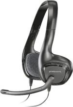 Plantronics Audio 628 Headset