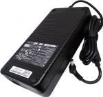 MSI AC adaptér 230W