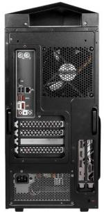 MSI Infinite A 9SI-1037EU