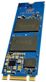 INTEL SSD M.2 60GB 800p PCIe 3.0
