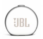 JBL Horizon 2 DAB Gray