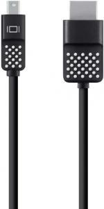 BELKIN miniDP -HDMI M/M 3,6m