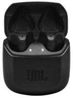 JBL Club Pro+ TWS Black